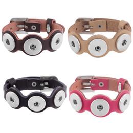 $enCountryForm.capitalKeyWord Australia - Interchangealbe Jewelry Economical Diy Snaps Bracelets Snaps Button Charms Fit Ginger Snaps Kb0070