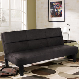 leather sofas online shopping modern sofas leather for sale rh dhgate com