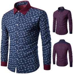 Nice Casual Shirts For Men Online | Nice Casual Shirts For Men for ...