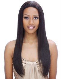 Full short silk lace wig online shopping - Full Lace Wigs Silk Density Bob Glueless Virgin Malaysian Bob Wavy Human Hair Short Bob Full Lace Wigs Part Wig With Baby Hair Kabell