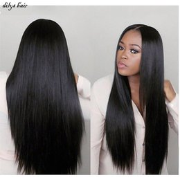 Discount real soft weave hair 2018 real soft weave hair on sale 2018 real soft weave hair 7a peruvian straight hair weaves 8 30 3pcs pmusecretfo Images