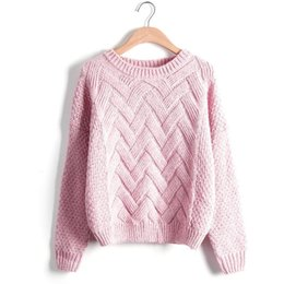 Chunky Cable Knit Sweaters Online | Chunky Cable Knit Sweaters for ...