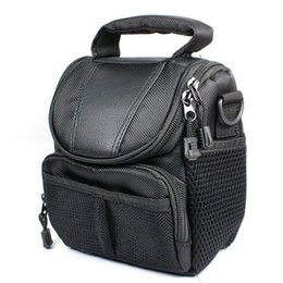 $enCountryForm.capitalKeyWord Australia - DSLR Waterproof Camera Bag For Nikon D5500 D5300 D5200 D5100 D3100 D3200 D3300 J5 J4 J3 V2 V3 L830 L330 P900S P700 P610 P520