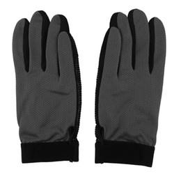 $enCountryForm.capitalKeyWord Canada - Cycling Gloves Anti-slip Men Women Full Finger Touch Creen Gloves Winter Warm Mountain MTB Bike Bicycle Gloves Bike Equipment