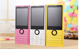 $enCountryForm.capitalKeyWord Canada - Low-end manufacturers wholesale Fu Fu   Branch Ming F622G personalized fashion music phone for the elderly students