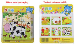 $enCountryForm.capitalKeyWord UK - Wholesale Six kinds of face painting, nine three-dimensional puzzle. Cartoon building blocks. Early childhood educational toys