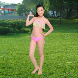 Cute 12 Year Old Girls discount girl 12 year swimsuit | 2017 swimsuit 12 year old girl on