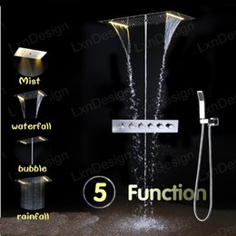 Bathroom Faucets On Sale high end bathroom faucets online | high end bathroom faucets for sale