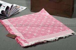 Soft Silk Scarf blue online shopping - Pashmina Cashmere Solid Shawl Wrap Women s Girls Ladies Scarf Soft Fringes Solid Scarf Wool Scarf Shawl Pashmina