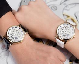 titanium ladies watches 2019 - wholesale business luxury new DE lady men women waterproof quartz watch non Mechanical movement titanium Wristwatch Japa