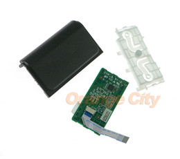 sony ps vita 2018 - JDS-030 For Sony Playstations 4 Wireless Controller Touch Pad Board PCB Module 10Pin Flex Ribbon Cable For PS 4 Touchpad