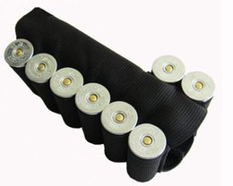 Shell Airsoft NZ   Buy New Shell Airsoft Online from Best Sellers