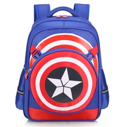 New arrival kids school bags online shopping - New Arrival Kids School Bag Backpack Fashion School Bag School Backpack Waterproof Kid s Bag As A Gift For Your Children
