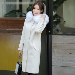 Elegant Long Womens Wool Coats Online | Elegant Long Womens Wool ...