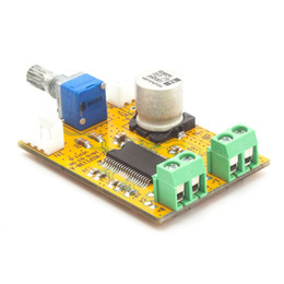 Class D Amp Boards Canada | Best Selling Class D Amp Boards from Top