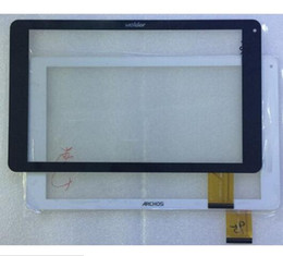 online shopping New For quot CN068FPC V1 Tablet touch screen digitizer glass touch panel replacement