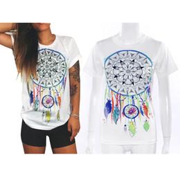Cotton Blouse Jacket NZ - Summer Fashion Trend Personality Printing T Shirt Pity Jacket Cotton Ladies Tshirts Blouses Women Plus Size 3d Crop Top Bear