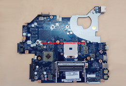 intel quality NZ - Original & High Quality for Acer Asipre V3-551 NB.C1711.001 NBC1711001 Q5WV8 LA-8331P Laptop Motherboard Mainboard Tested