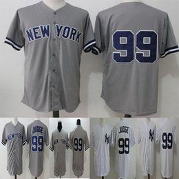 american league blue 99 mens new york yankees 99 aaron judge jersey white gray aaron judge