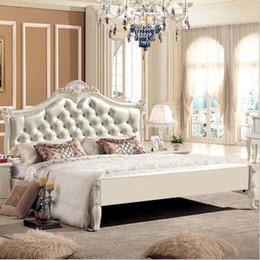 King Bedroom Furniture Online Shopping | King Size Bedroom ...