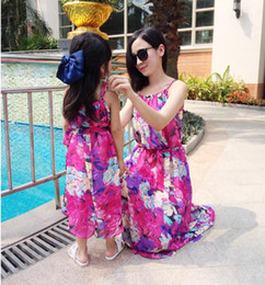Mom Baby Matching Dresses Canada Best Selling Mom Baby Matching