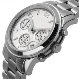 $enCountryForm.capitalKeyWord UK - 2016 HOT Famous Brand Watches Women Casual Designer Wrist Watch Ladies Fashion Luxury Quartz Watch Table Clock Reloj Mujer Orologio