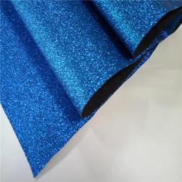 $enCountryForm.capitalKeyWord Canada - Chunky glitter fabric wallpaper decorative shoes bag hat and photo frame