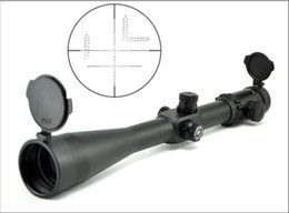 $enCountryForm.capitalKeyWord Australia - Free Shipping Visionking Riflescope 10-40x56T For Hunting Target Shooting Tactical Fully Multi Coated 35mm Tube 223 308 3006