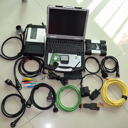 $enCountryForm.capitalKeyWord NZ - for MB Star C5 SD connect For BMW ICOM Next with 1TB expert mode with CF-19 Rugged laptop 4gb full kit diagnostic tool