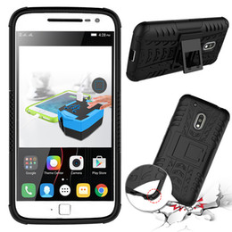 Samsung Galaxy On5 Cases Covers Canada - 2 In 1 Robbot For Samsung Galaxy J7 Prime On5 J5Prime On7 2016 J3 Prime 2017 Hybrid Heavy Duty Armor Rugged Cover Stand with Kickstand Case