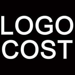 Выполненный на заказ логотип цены обслуживания стоил для коробки ТВ, никакой доставки потребности на Распродаже