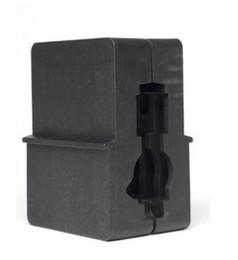Chinese  AR15 Gun Smithing Tool 223 5.56 Upper Mag Polymer Gunsmith Armorer Clamp Vice Vise Workbench Table Block manufacturers