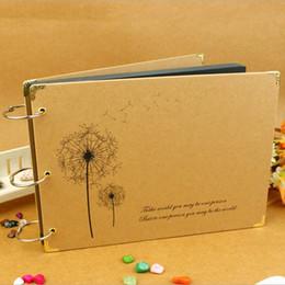 Scrapbook Paper Designs Online Shopping Scrapbook Paper Designs