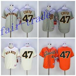 637176495 ... sale san francisco giants 47 johnny cueto jersey vintage cool base  johnny cueto baseball jerseys cooperstown