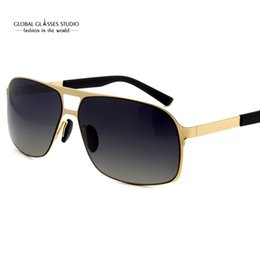 Sunglasses Design Sunglasses Italy CanadaBest Design Italy Selling CanadaBest QCdBsrthx