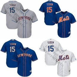 new style d4088 84d56 15 tim tebow jersey youth