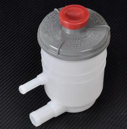 Vente en gros OEM 53701SDAA01 Réservoir de fluide de pompe de direction assistée pour Honda Accord Acura