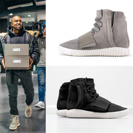 finest selection b49ef 29016 Discount Kanye West Shoes Yeezy | 2016 Kanye West Shoes ...