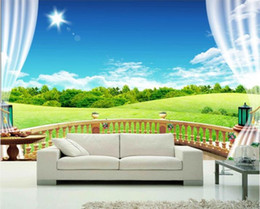 Outside Wall Murals Canada Best Selling Outside Wall Murals from