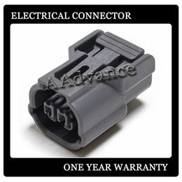 sumitomo hx 040 female 2 way electrical wiring discount sumitomo connectors 2017 sumitomo connectors on sale at Automotive Electrical Harness Connectors at aneh.co