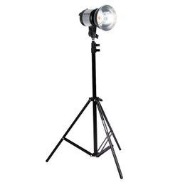 Wholesale- New Style 2.1m Photo Photography Studio Light Stand Tripod Professional Aluminum Alloy Max 210cm Tripod photography lighting styles on sale  sc 1 st  DHgate.com & Discount Photography Lighting Styles | 2018 Photography Lighting ... azcodes.com