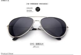 $enCountryForm.capitalKeyWord Canada - 30NEW25 no logo Fashionable sunglasses wholesale Cui Shengxian with night-vision goggles sunglasses Korean star with TOP yurt