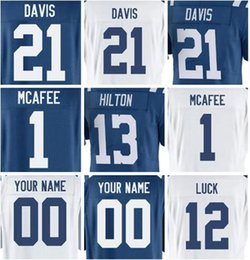 the latest 8bacf 04013 1 pat mcafee jersey events