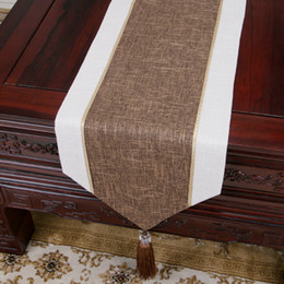 High End Table Cloth Online High End Table Cloth for Sale