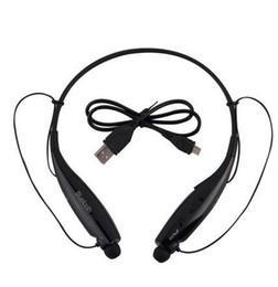 Venta al por mayor de Auriculares inalámbricos Bluetooth, deportes portátiles, auriculares estéreo, mini auriculares, auriculares, universal.