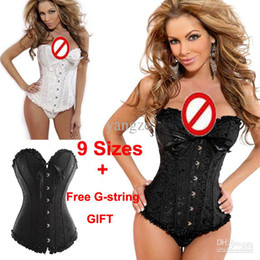 c7f2810b2d4 Sexy corSet bra online shopping - Hot Sexy Women s Corset Bustier Tops Bra  Lace Up