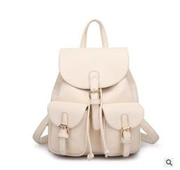 $enCountryForm.capitalKeyWord Canada - 2017 New High Quality Unisex Super Light Nylon Lady Backpack Women Men Outdoor Fashion Schoolbag Travelling Bags Backpack