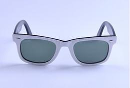 $enCountryForm.capitalKeyWord Canada - 100PCS 2016new arrival carfia2140 plank frame sunglasses women men sun glasses brand designer freeshipping 4 s color