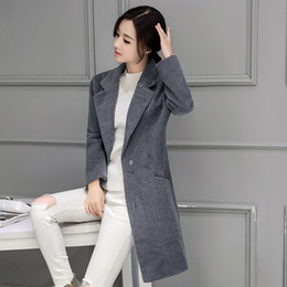Wool Cashmere Coat Camel Australia | New Featured Wool Cashmere ...