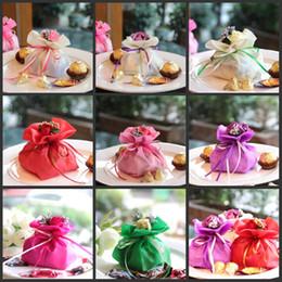 ElEgant Birthday DEcorations Online Shopping